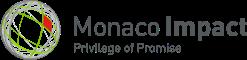 Monaco Impact Logo